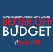 Better off Budget