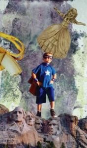 akemi-superboy-on-mt-rushmore-250
